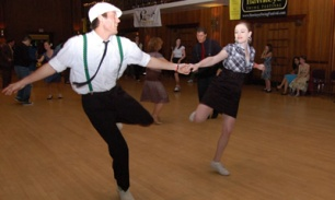 swingdance2